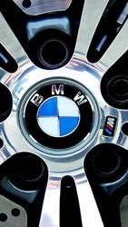 Запчасти BMW б/у е34 520i 525i 535i е30 е36 316i 320i е32 730i 735i.