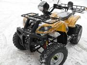 Квадроцикл Armada ATV B150