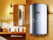 Ремонт электрических водонагревателей AEG (АЭГ),  Ariston
