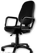Офисное кресло Comfort GTP Ergo