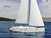 Продам парусная яхта Bavaria 50 Cruiser,  2005