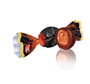 конфеты шоколадные ТМ шокоБУМ от производителя ВИВА