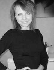 УСЛУГИ ПЕРЕВОДЧИКА И ГИДА В ЛИОНЕ - Марченко Тамара