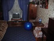 Сдам без комиссии и залога большую комнату (21 м2)  посуточно в центре Санкт-Петербурга метро Василеостровская
