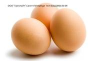 Яйцо куриное, дешевые цены опт