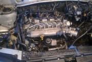 Двигатели,  акпп,  мкпп б/у оригинал ( С разборок Европы и Америки,  легк