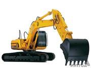 Продажа навесного оборудования и расходных материалов