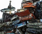 Металлолом. Автолом.  Покупка,  вывоз,  демонтаж.