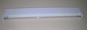 Облучатель бактерицидный настенный ОБН-150