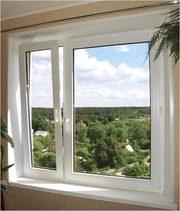 Окна Rehau по самым низким ценам