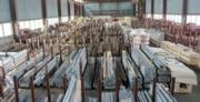ЛенСтрой-Продажа металлопроката