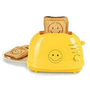 Продается тостер