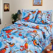 Ивановское постельное белье