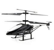 Радиоуправляемый вертолет i-helicopter 908