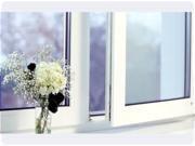 Окна,  лоджии,  балконы.