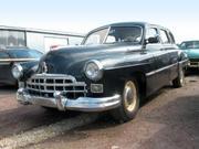 Продается автомобиль ГАЗ-12 (ЗИМ) 1955 г.
