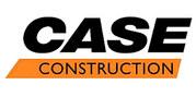 Продажа,  ремонт и обслуживание строительной техники Case