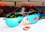 Солнцезащитные очки,  Минск,  РБ