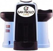 Кофе машина капсульная (Италия,  пожизненная гарантия)