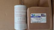 Фильтр топливный DV11/DL08