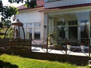 Продам дом в Финляндии