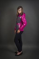 Оптовая продажа верхней детской одежды Russo Style (Бесплатная доставк