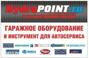 Hydropoint.ru
