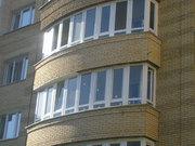 Металлопластиковые окна в СПб с доставкой