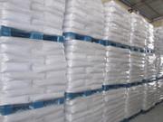 Поставки химическое серье напрямую от производителей