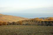 10 гектар в 3 км от моря в Алуште (Крым). Видовые!