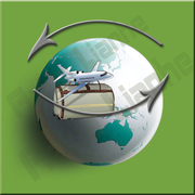 Доставка карго из Китая в Россию. Авиа-доставка КНР-МСК 7-10 дней.