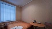 Уютный мини-отель в центре СПБ