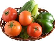 купим томат, огурец  оптом