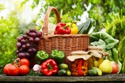 купим фрукты, овощи оптом