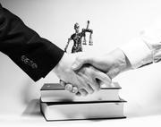 Юридическое сопровождение по лицензированию лома ч/ц металлов