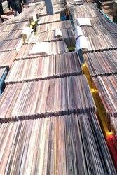 10000 фирменных виниловых пластинок из Швеции.