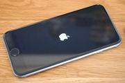 Apple 6S Space gray 16Gb и Подарок