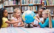 Подготовка к школе в СПб по самой низкой цене