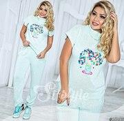 Женская стильная одежда от производителя