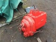 -Продаём гидроходоуменьшитель на трактор ДТ-75