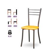 Бюджетные стулья