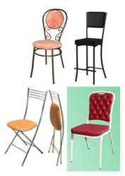 Столы,  стулья для дома,  дачи,  бара или кафе.