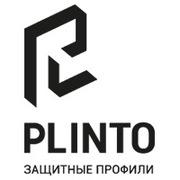 Промышленный плинтус PLINTO