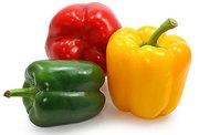 Оптом овощи из Москвы с доставкой (1 500 р за паллет)