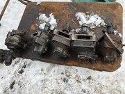 -Продаём редуктора пускачей на двигатель смд-14 ,  смд-18