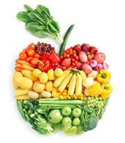 Комплексная поставка продуктов питания