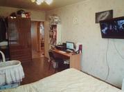 3-х комнатная квартира по цене однокомнатной