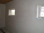Штукатурка стен от 250 р/м2