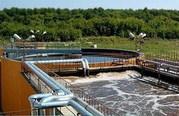 Флокулянты и коагулянты для водоочистки и водоподготовки в Санкт-Петер