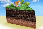 Земельный участок для Вашего дома в 10мин от КАД